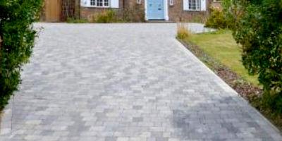 Choose Leamington Spa Pothole Repair Company