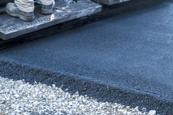 Resurfacing company in Nuneaton