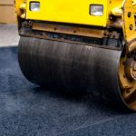 driveway pothole repair Leamington Spa